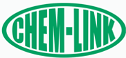 Chem-Link